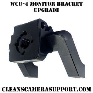 UPGRADE Arri WCU-4 Monitor Bracket