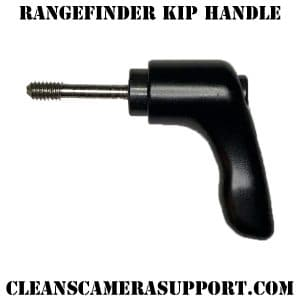 rangefinder kip handle